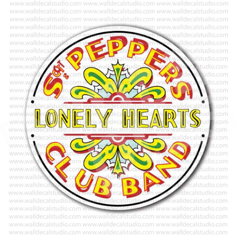 From 4 50 Buy Sgt Pepper S Lonely Hearts Club Band